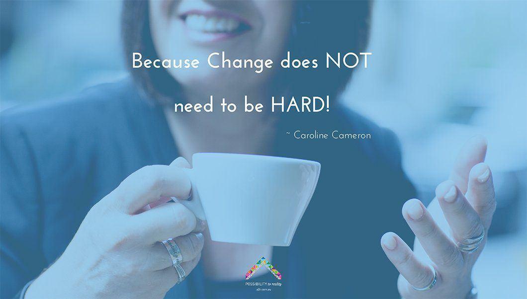 Goodbye-Change-Struggle_Lets-Make-Change-Easy-Together