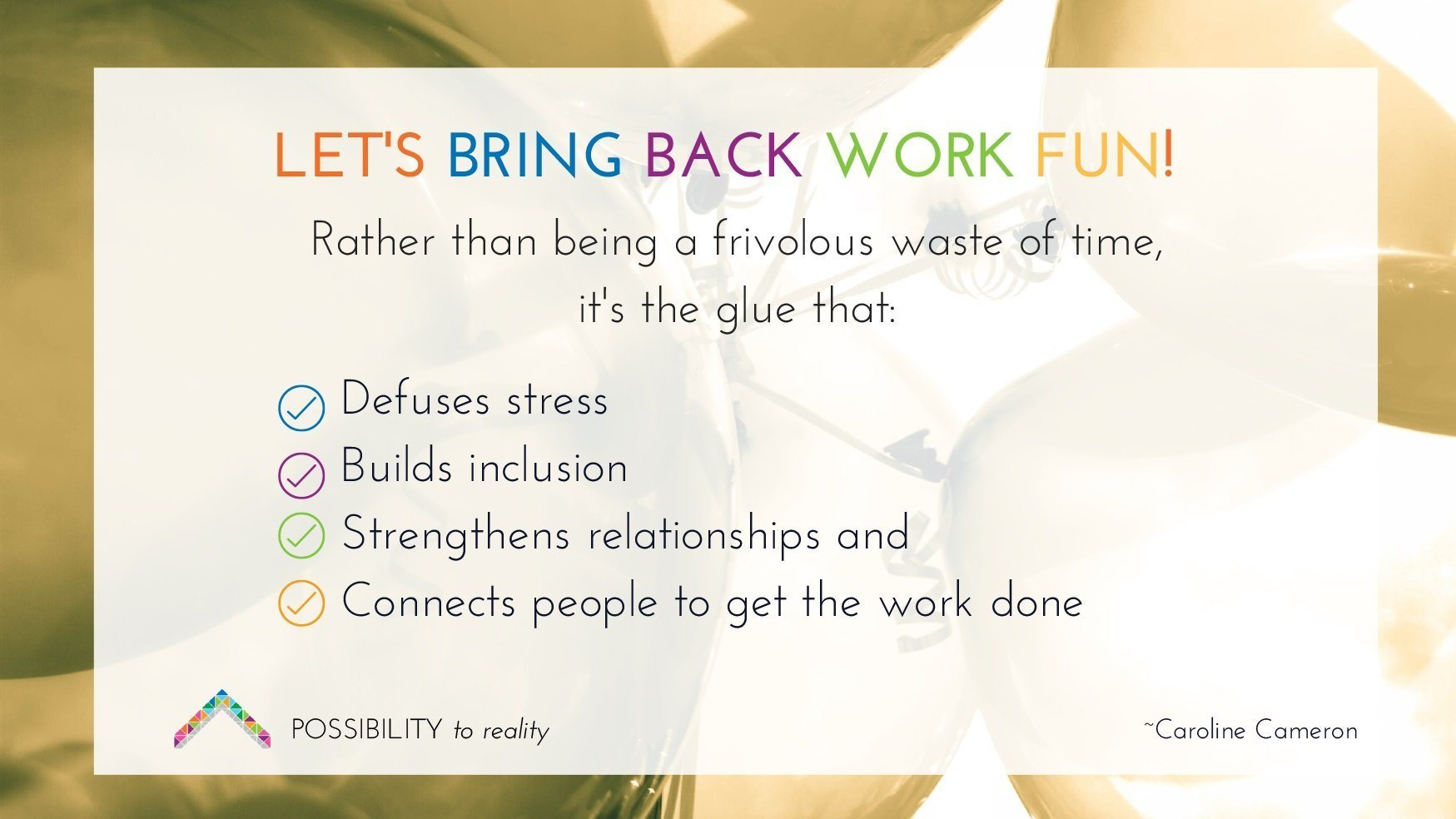 Bring-Back-Work-Fun