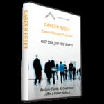 Career Reset