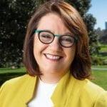 Caroline Cameron Executive Coach, Career Coach, Workshop Facilitator, Keynote Speaker Melbourne