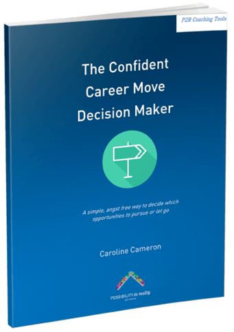 Confident-Career-Move-Decision-Maker-book-no-shadow-1-500x709-2-341x483