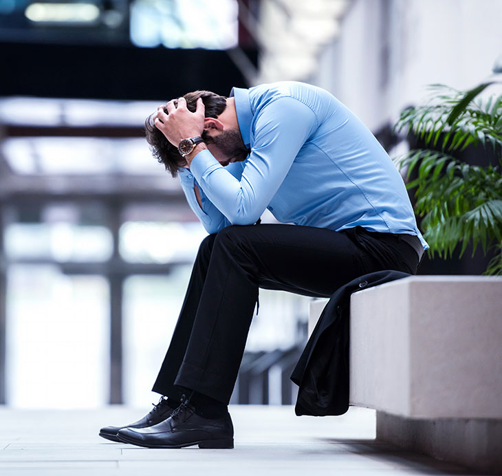Career-Reset_Solve-Your-Career-Problem