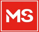 MS Limited