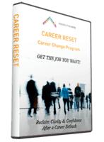 Career Reset