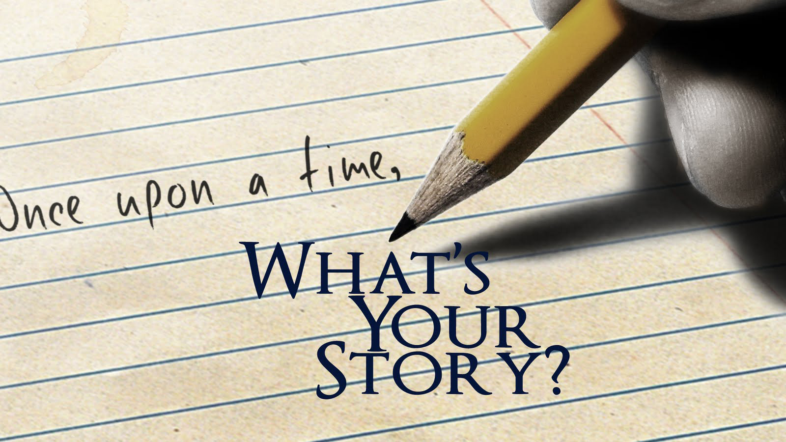Leadership Influence Switch: Change Your Story